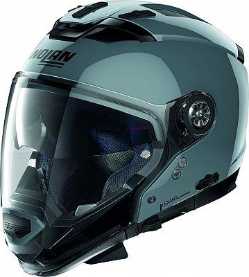 Nolan N70-2 GT Classic N-Com, casco modular