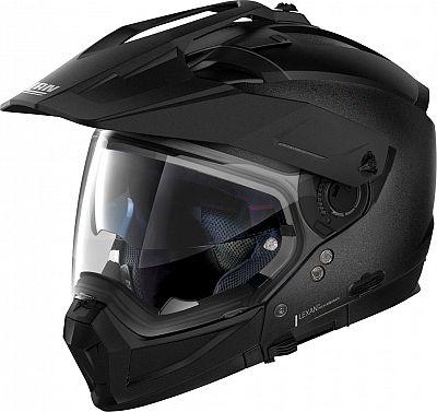 Nolan N70-2 X Special N-Com, casco modular