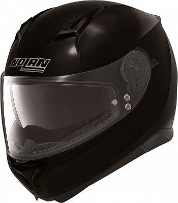 Nolan N87 Classic, integral helmet