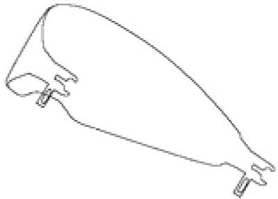 nolan-vps-visor-for-n44