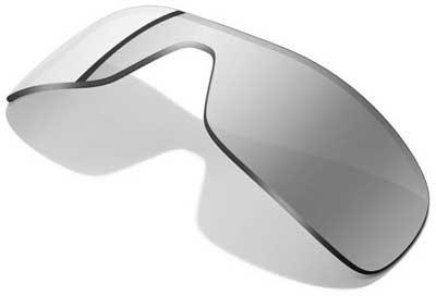 oakley-antix-lens