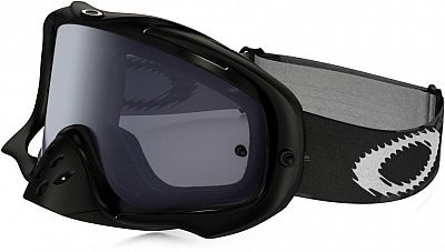 oakley-crowbar-mx