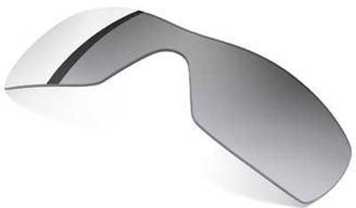 oakley-dart-lens