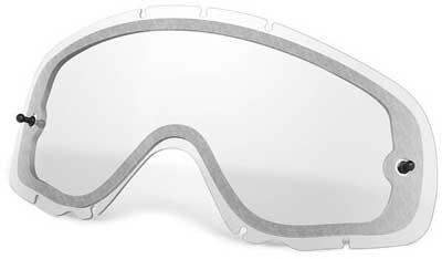 Oakley-Crowbar-replacement-dual-lens