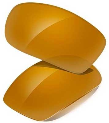 oakley-fives-squared-lens