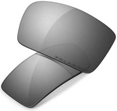 oakley-gascan-lens