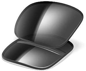 oakley-holbrook-lens