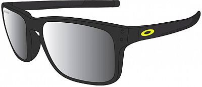 Oakley Holbrook Mix VR46 Edition, óculos de sol Prizm - motoin.de 27938839e4