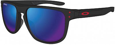 Oakley Frogskins VR46 Edition S18, Sonnenbrille Prizm