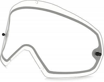 Oakley-Mayhem-Pro-MX-replacement-dual-lens