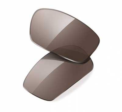 oakley-splinter-lens