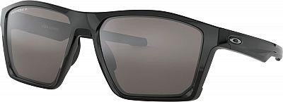 ee564c8a0dc98 Oakley Targetline