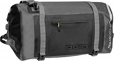 Ogio All Elements 3.0, bolsa de lona