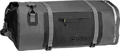 Ogio All Elements 5.0, bolsa de lona