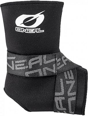 ONeal-0537-ankle-stabilizer