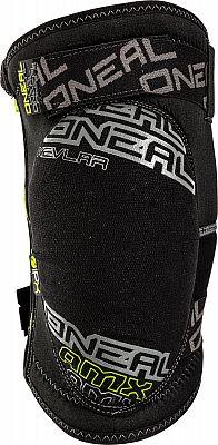 ONeal-Amx-3-Zipper-S17-knee-protectors