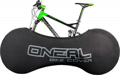 o-neal-bike-cover