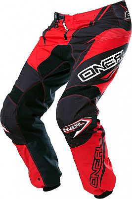 ONeal-Element-S17-Racewear-pantalones-textil