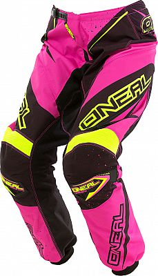ONeal-Element-S17-Racewear-textile-pants-women