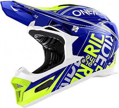 oneal-fury-rl-s17-fuel-bicycle-helmet