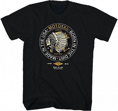 o-neal-moto-xxx-native-t-shirt