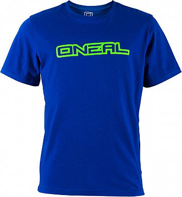 ONeal Piledriver S15, T-Shirt