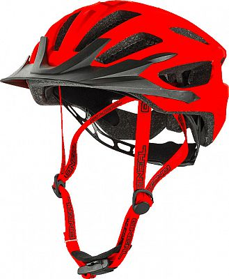 ONeal Q S16, bike helmet
