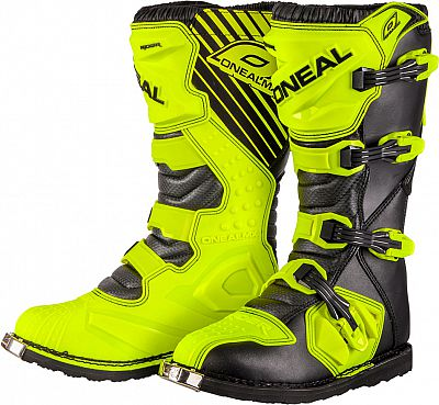 ONeal Rider S17, botas