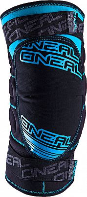 Image For ONeal Sinner, knee protector