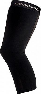 oneal-sock-sleeve