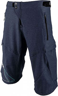 Image of ONeal Stormrider S18, Shorts