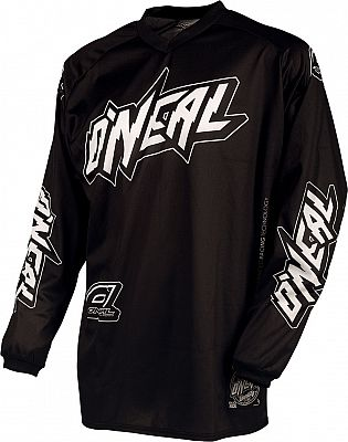 ONeal Threat S15, jersey