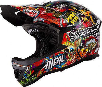 oneal-warp-s16-crank-bike-helmet