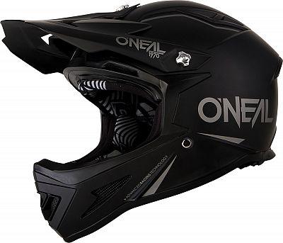 oneal-warp-s16-matt-bike-helmet