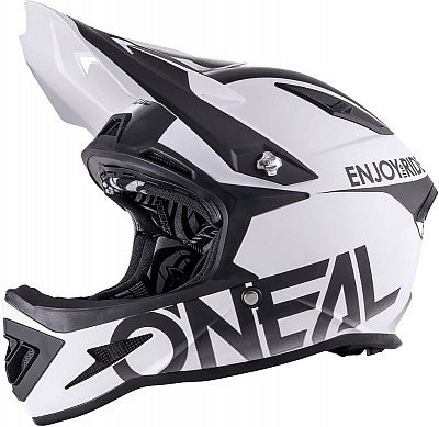 oneal-warp-s17-blocker-bicycle-helmet