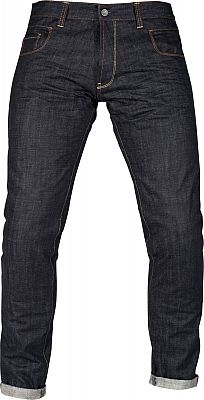Motoin UK PMJ-City-jeans