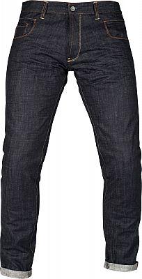 PMJ City, pantalones vaqueros
