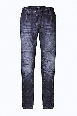 PMJ-Dakar-pantalones-vaqueros
