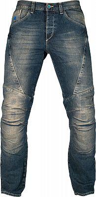 PMJ Dallas, pantalones vaqueros