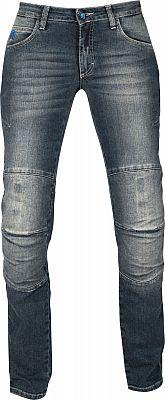 PMJ Florida, mujeres de jeans