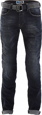 PMJ Legend Casual, pantalones vaqueros