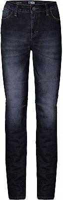 PMJ-Legend-mujeres-de-jeans