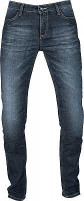 PMJ Rider, mujeres de jeans