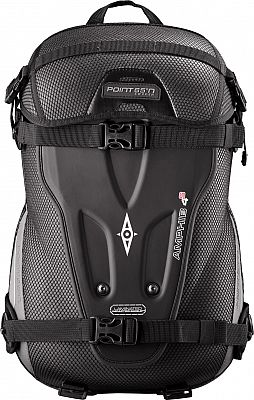 point-65-amphib-4s-backpack