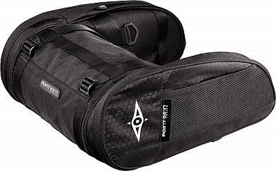 point-65-lumbar-cassette-hip-bag