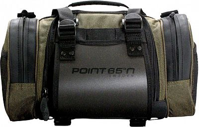 point-65-mt-cargo-camera-pocket