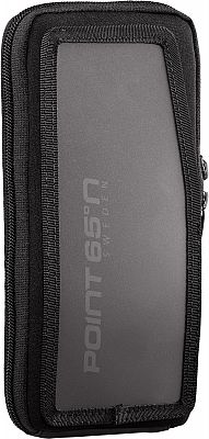 point-65-travel-pocket-belt-bag