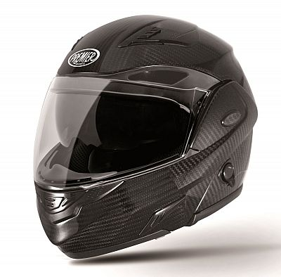Premier-Carbon-Tour-casco-modular