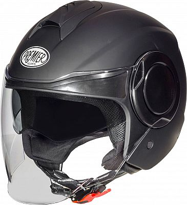 Premier-Cool-Casco-Jet