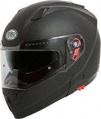 Premier-Delta-levante-casco
